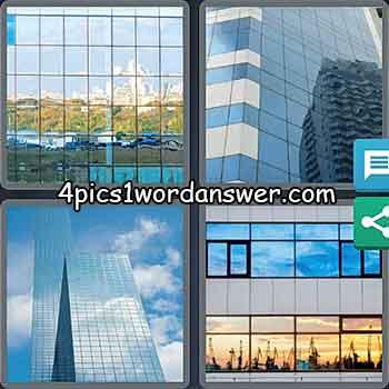 4-pics-1-word-daily-bonus-puzzle-april-21-2021
