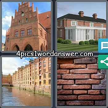 4-pics-1-word-daily-bonus-puzzle-april-22-2021