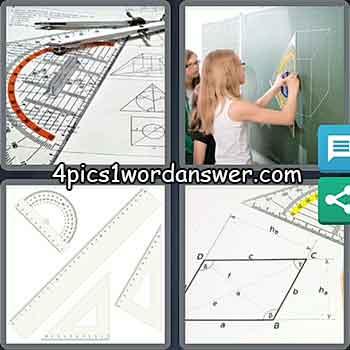 4-pics-1-word-daily-bonus-puzzle-april-23-2021