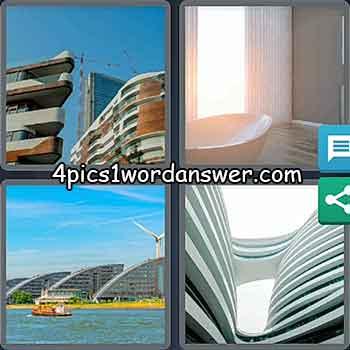 4-pics-1-word-daily-bonus-puzzle-april-25-2021