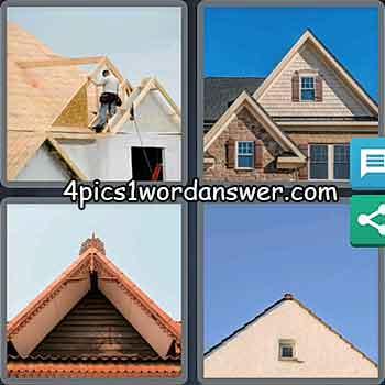 4-pics-1-word-daily-bonus-puzzle-april-26-2021