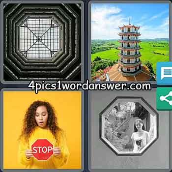 4-pics-1-word-daily-bonus-puzzle-april-27-2021