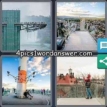 4-pics-1-word-daily-bonus-puzzle-april-28-2021