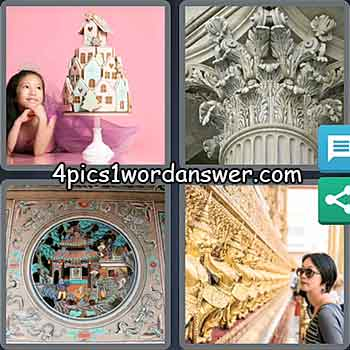 4-pics-1-word-daily-bonus-puzzle-april-29-2021