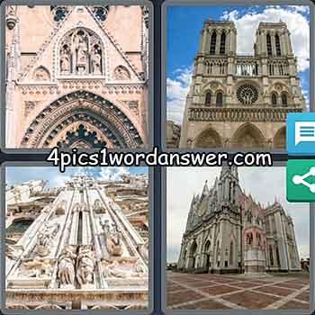 4-pics-1-word-daily-bonus-puzzle-april-30-2021