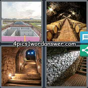 4-pics-1-word-daily-puzzle-april-15-2021
