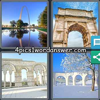 4-pics-1-word-daily-puzzle-april-16-2021