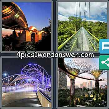 4-pics-1-word-daily-puzzle-april-17-2021