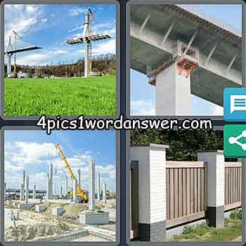4-pics-1-word-daily-puzzle-april-18-2021
