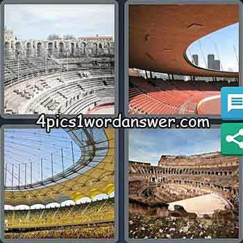 4-pics-1-word-daily-puzzle-april-19-2021