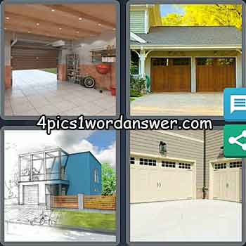 4-pics-1-word-daily-puzzle-april-20-2021