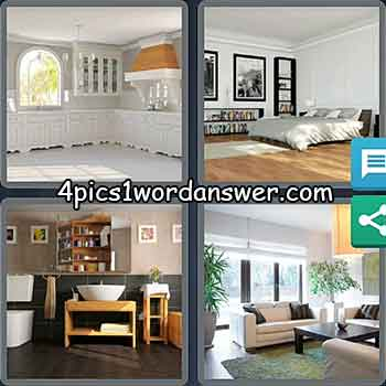 4-pics-1-word-daily-puzzle-april-22-2021