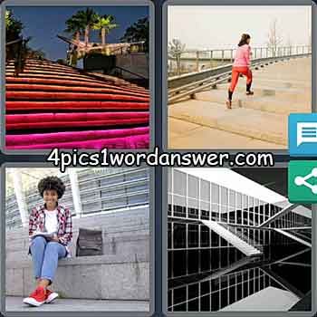 4-pics-1-word-daily-puzzle-april-24-2021