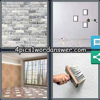 4-pics-1-word-daily-puzzle-april-25-2021