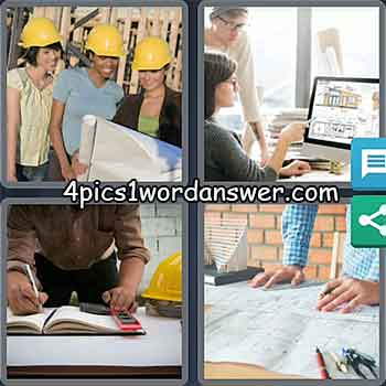 4-pics-1-word-daily-puzzle-april-26-2021