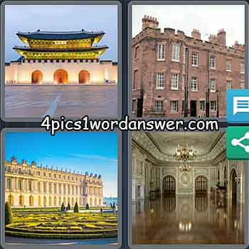 4-pics-1-word-daily-puzzle-april-27-2021