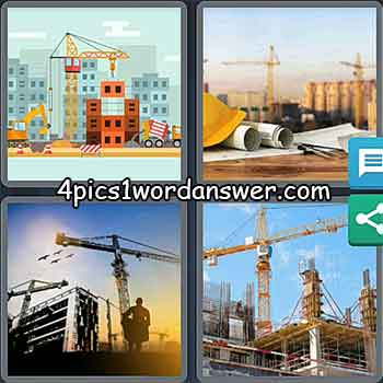 4-pics-1-word-daily-puzzle-april-28-2021