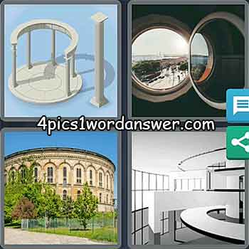 4-pics-1-word-daily-puzzle-april-29-2021