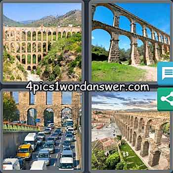 4-pics-1-word-daily-puzzle-april-30-2021