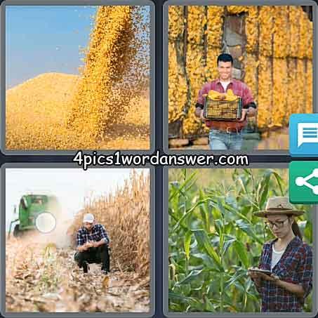 4-pics-1-word-daily-puzzle-may-1-2021
