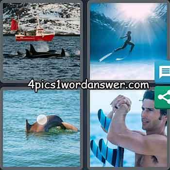 4-pics-1-word-daily-bonus-puzzle-june-1-2021