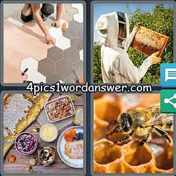 4-pics-1-word-daily-bonus-puzzle-may-10-2021