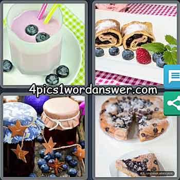 4-pics-1-word-daily-bonus-puzzle-may-11-2021