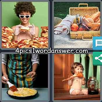 4-pics-1-word-daily-bonus-puzzle-may-12-2021