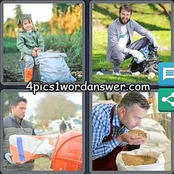 4-pics-1-word-daily-bonus-puzzle-may-13-2021