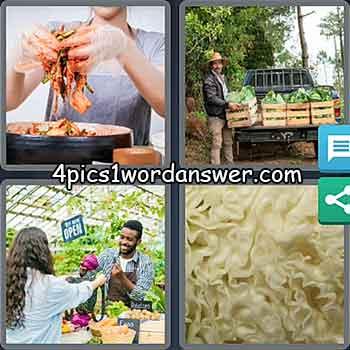 4-pics-1-word-daily-bonus-puzzle-may-15-2021