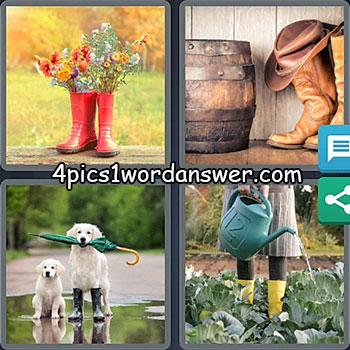 4-pics-1-word-daily-bonus-puzzle-may-17-2021