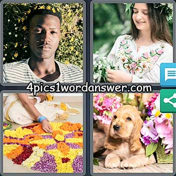 4-pics-1-word-daily-bonus-puzzle-may-18-2021