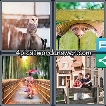 4-pics-1-word-daily-bonus-puzzle-may-19-2021