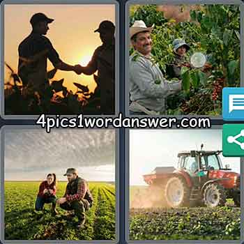 4-pics-1-word-daily-bonus-puzzle-may-2-2021