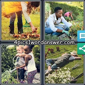 4-pics-1-word-daily-bonus-puzzle-may-24-2021