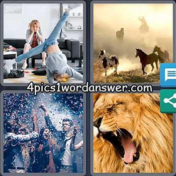 4-pics-1-word-daily-bonus-puzzle-may-27-2021
