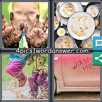 4-pics-1-word-daily-bonus-puzzle-may-28-2021