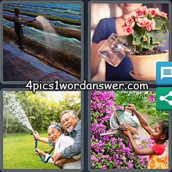 4-pics-1-word-daily-bonus-puzzle-may-29-2021