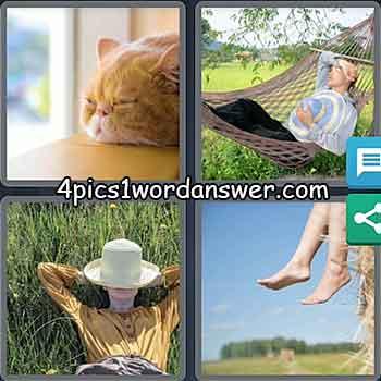 4-pics-1-word-daily-bonus-puzzle-may-3-2021