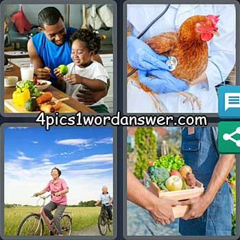 4-pics-1-word-daily-bonus-puzzle-may-30-2021