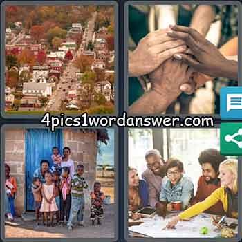 4-pics-1-word-daily-bonus-puzzle-may-31-2021