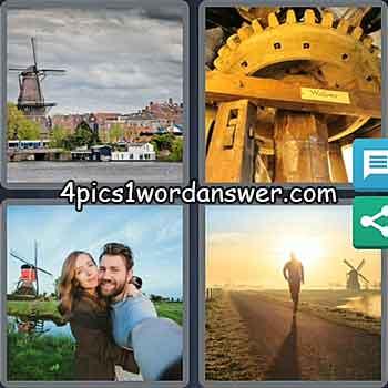 4-pics-1-word-daily-bonus-puzzle-may-5-2021