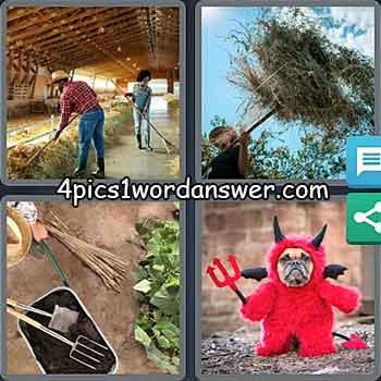 4-pics-1-word-daily-bonus-puzzle-may-6-2021