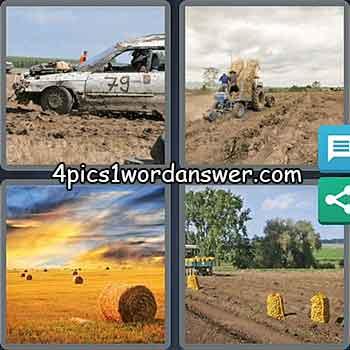 4-pics-1-word-daily-bonus-puzzle-may-7-2021