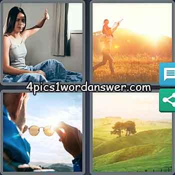 4-pics-1-word-daily-bonus-puzzle-may-8-2021