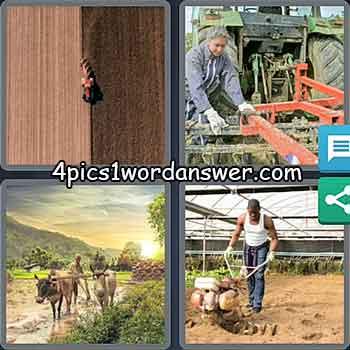 4-pics-1-word-daily-bonus-puzzle-may-9-2021