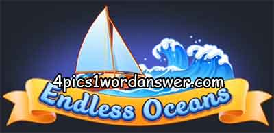 4-pics-1-word-daily-challenge-endless-oceans-2021