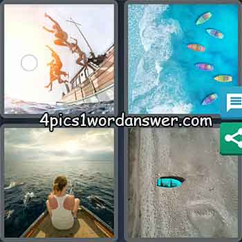 4-pics-1-word-daily-puzzle-june-1-2021