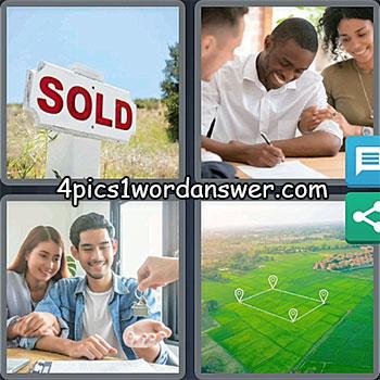 4-pics-1-word-daily-puzzle-may-17-2021