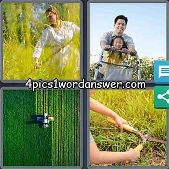 4-pics-1-word-daily-puzzle-may-2-2021